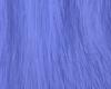 (e)acid in blue