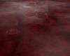 animated floor fog