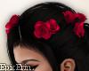 {E} * Beautiful Roses *