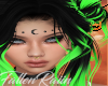 Nariella Slime