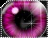 !LC™ iEnerz Eyes F-Pink