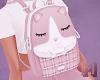 🅜 ROI: school bag