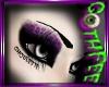 Ghoulette Lids