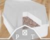 Cat Litter Box V2