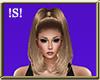 !S! Kardashian Blonde v3