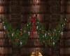 Christmas Garland X-mas