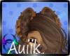 A| Hyena Ears v3