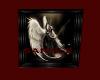 (MTA)Dark Angel Frame 17