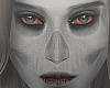 💀 Exhumed Mono