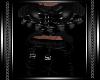 [EC] Psycho Stra8 Jacket