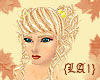 {LA1} Candy Blondie