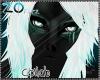 Zombo | Hair V2