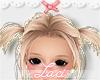 ♡ Klarika Blonde