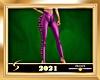 Alesha Pants 2