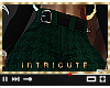☥ Houndstooth | VM