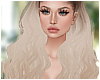 Alondra Blondie