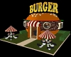 Furniture Burger Store