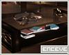 ENC. RIZA COFFEE TABLE