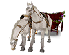 Prince Horses