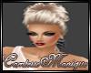 Shona Nuvo Blond