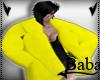 +Roxana Yellow+