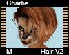 Charlie M V2