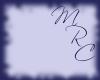 {MRC}Enigma -BerryBerryW