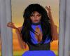 Samata Black