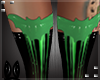 ⍕Psbat|Green