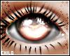 :0: Mooshi Eyes M/F