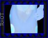 Lovable-Hearts Furkini B