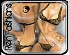 $R Cheetah Bikini