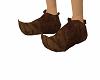 *PMM peterpanshoes
