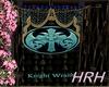 HRH KW Banner