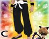 (C) Tao Ren Pants v2