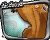 |Ð| Highland Backfluff