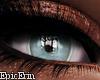 F- Cystal Clear