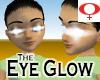 Eye Glow -Womens v1a