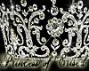 !PoE! Poltimore Crown