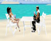 s~n~d w beach seats