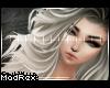 [x] Myau Lucille