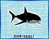 🦈 Sharks