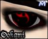 [S] Death's MangeKyou