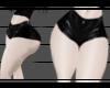 .: Kanko Shorts BL :.