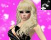 *FGP* Lana blonde