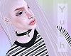 Y. Lesli Milk