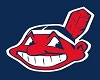 (MLB) Cleveland Indians