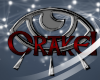 OrakeI Support