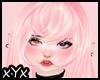 *Y* Cler Sakura (base)