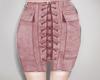 Bp, skirt.